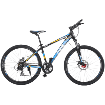 Mountain Bike MTB
