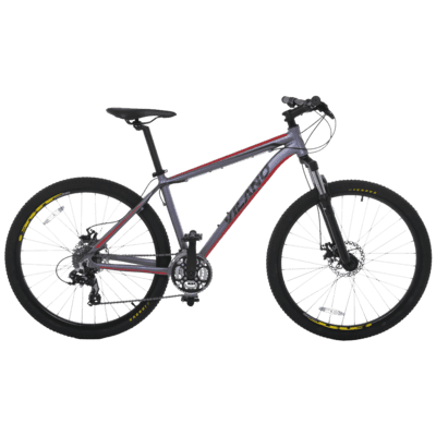 Mountain Bike MTB 24 Speed